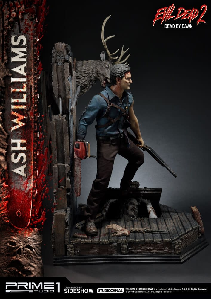 ash-williams_evil-dead-ii_gallery_5e7179e02c331