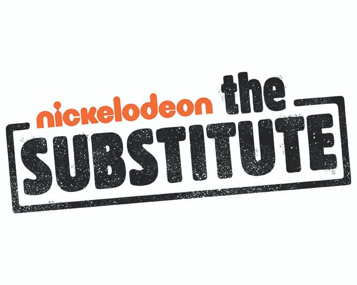 New Nickelodeon Line-Up Includes 'All That' Reboot, 'SpongeBob' Spinoffs… and John Cena?