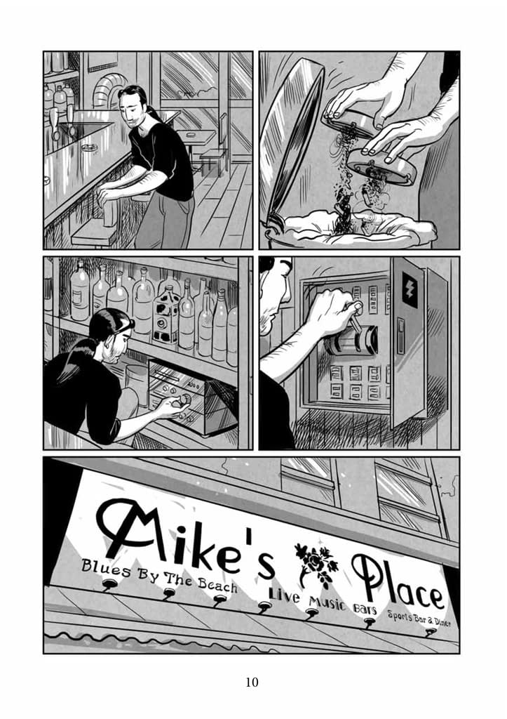 mikes_place_page10