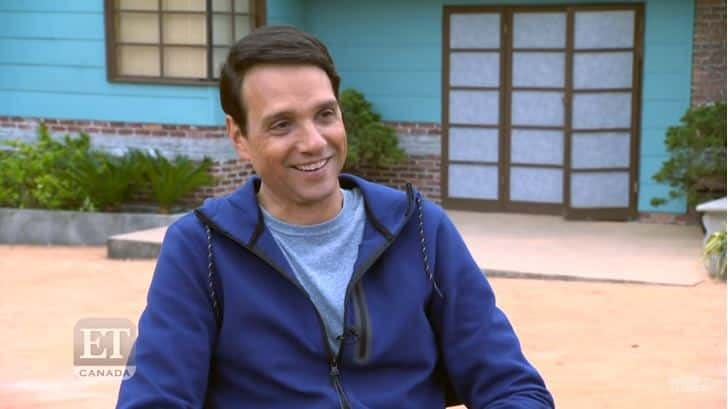 Cobra Kai: Ralph Macchio, William Zabka Talk Season 2, 'Karate Kid' Guest Stars
