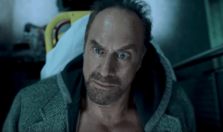 Watch The First Official 'Happy' Season 1 Full Trailer