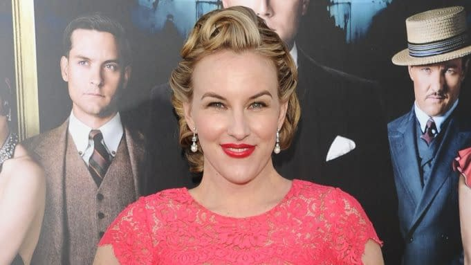 'The Hunt': Kate Mulvany, 5 More Join Jordan Peele's Nazi Hunting Series for Amazon Studios