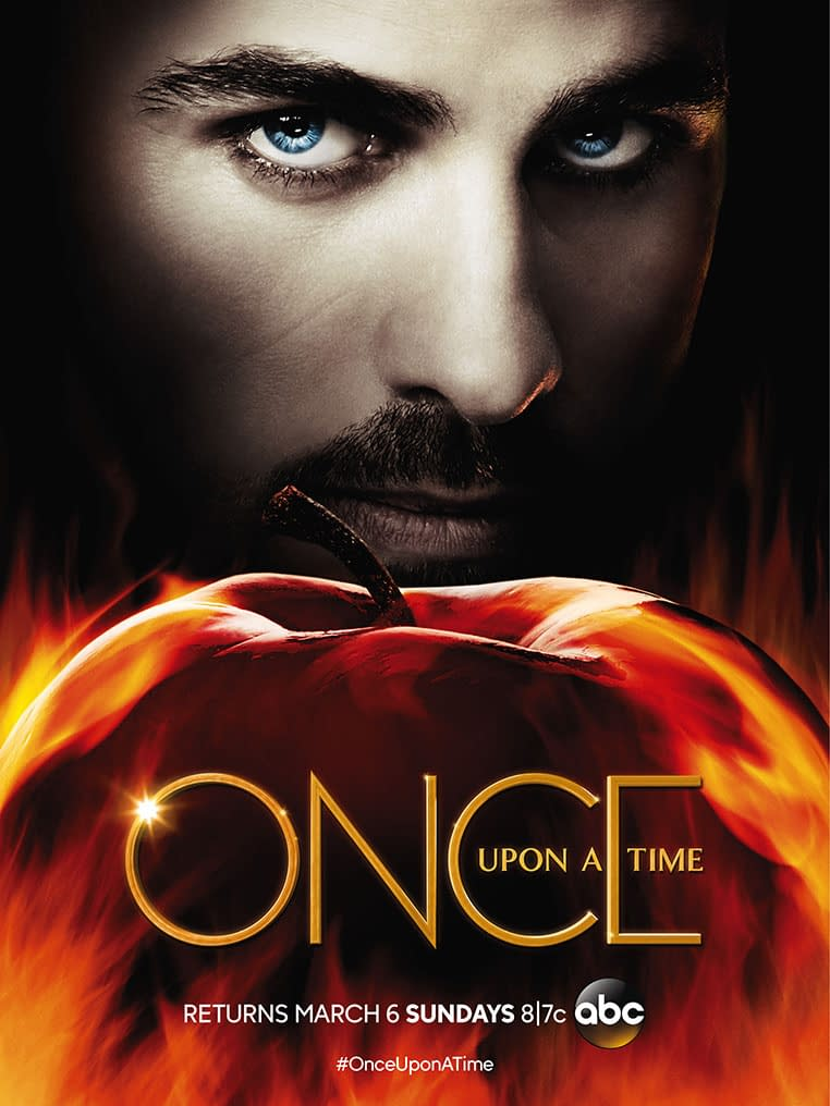 Once_Upon_a_Time_Key_art_Poster_embed