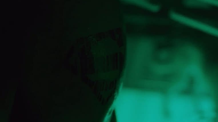 'Titans': DC Universe Sets Joshua Orpin as Conner Kent/Superboy for Season 2