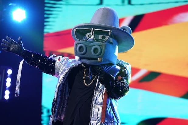 """FOX's """"The Masked Singer': The Guilty Pleasure We Didn't Know We Needed [SPOILER REVIEW]"""