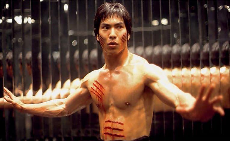 5 Actors Who Could Play Marvel Studios Hero Shang-Chi