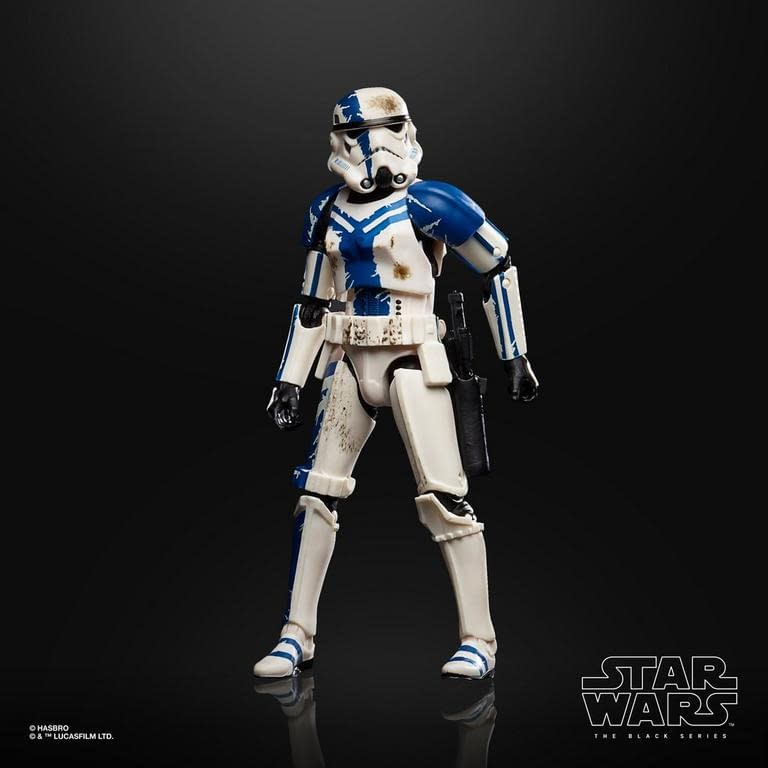 Star-Wars-The-Force-Unleashed-Stormtrooper-Commander-The-Black-Series-Action-Figure-Only-at-GameStop