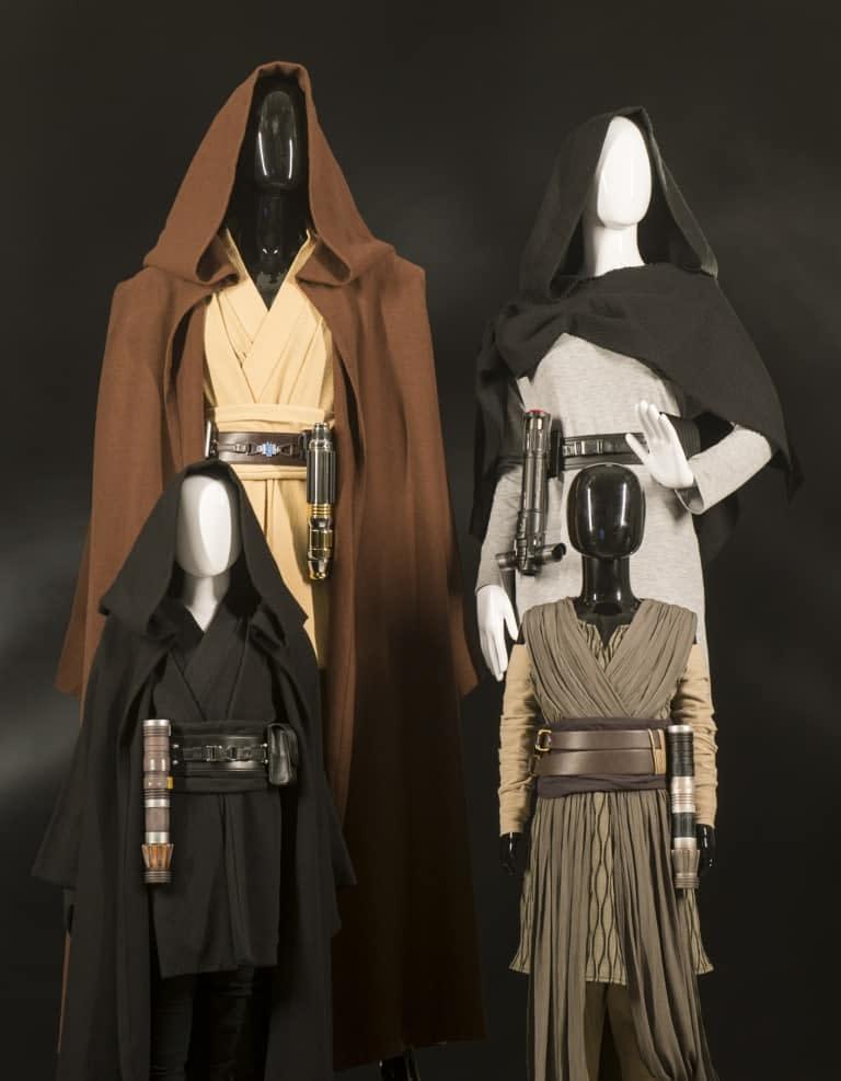 Star Wars: Galaxy's Edge Merchandise 2