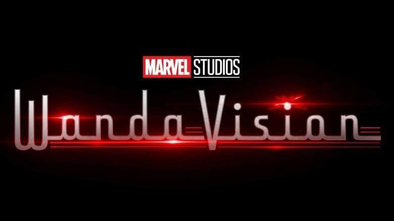 """WandaVision"" Set for Spring 2021"