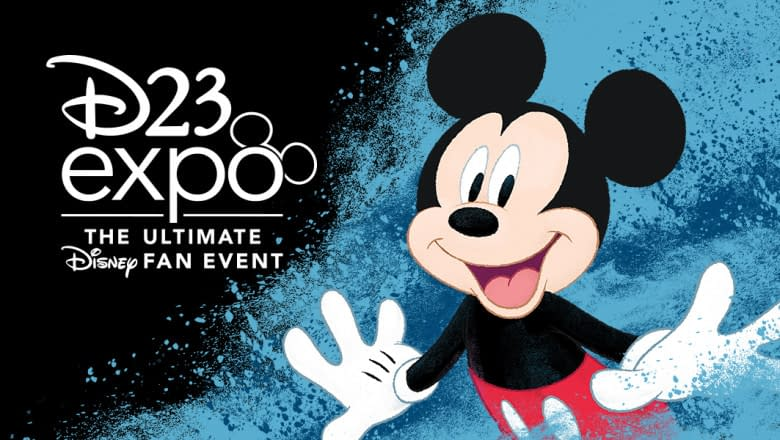 D23 2019: Event Dates, Ticket Sales, and More Revealed