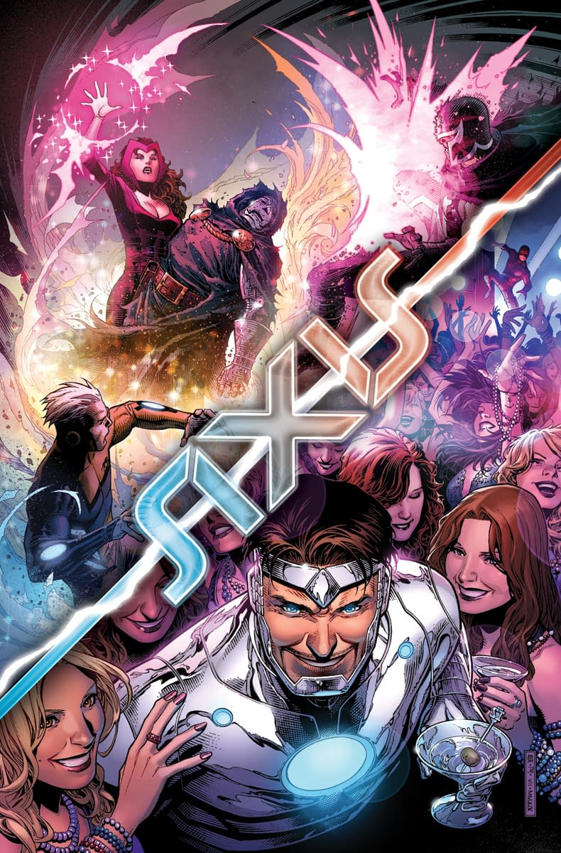 Avengers-X-Men-AXIS-6-Cover-dfd43