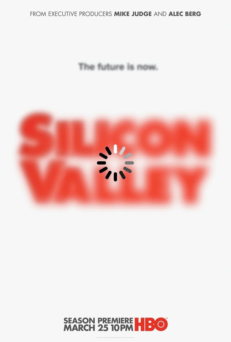 'Silicon Valley': HBO Powering Down Series After 6 Seasons