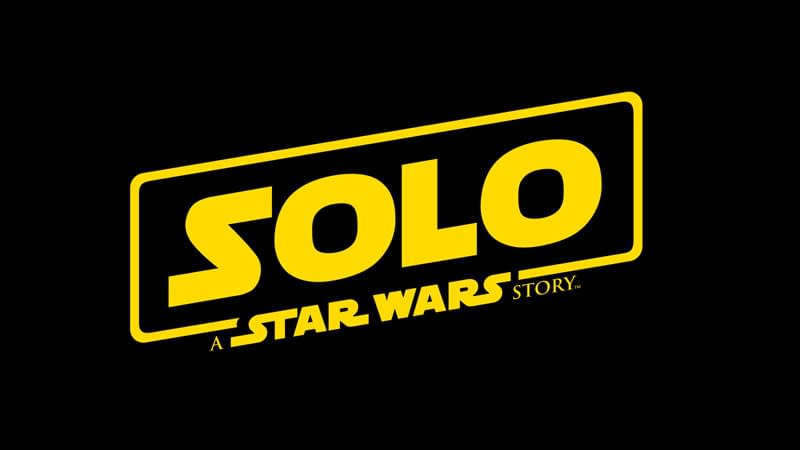 [RUMOR] Disney Expects Solo: A Star Wars Story to Bomb
