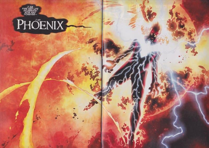 The Biggest Avengers Vs X-Men Spoiler We Can Find