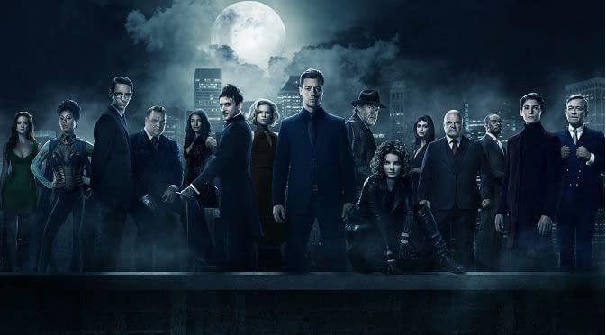 Gotham Season 3 Recap: Heroes Rise in a City Gone Mad (BC Rewind)