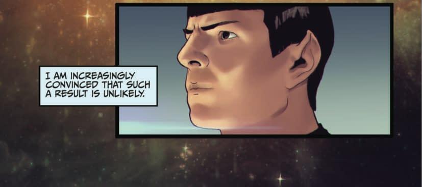 Star Trek #27