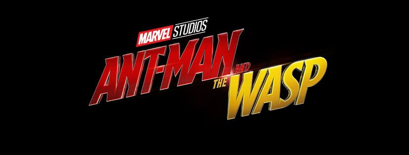 Why Ant-Man and the Wasp Is the Perfect Movie to Follow Avengers: Infinity War [SPOILERS]