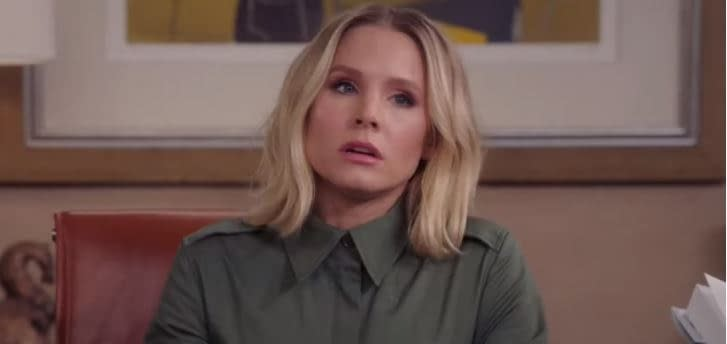 """The Good Place"" Season 4 ""Help Is Other People"": The Experiment Ends… [PREVIEW]"