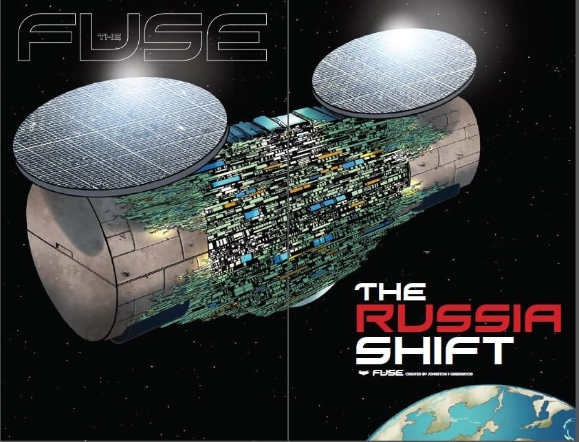 fuse_004-5