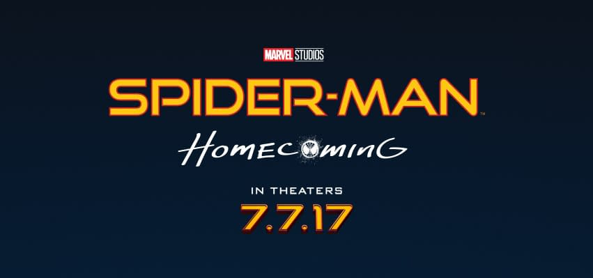 Be Spider-Man In This Trailer For The 'Spider-Man: Homecoming – VR Experience'