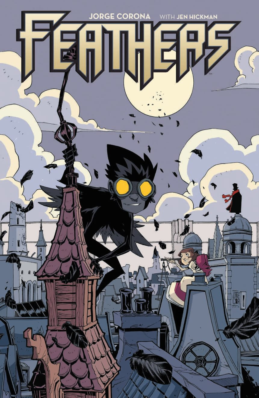 feathers_hc_cover