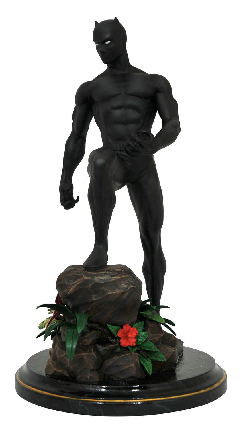New Marvel Heroes Statues are Coming Soon from Diamond Select