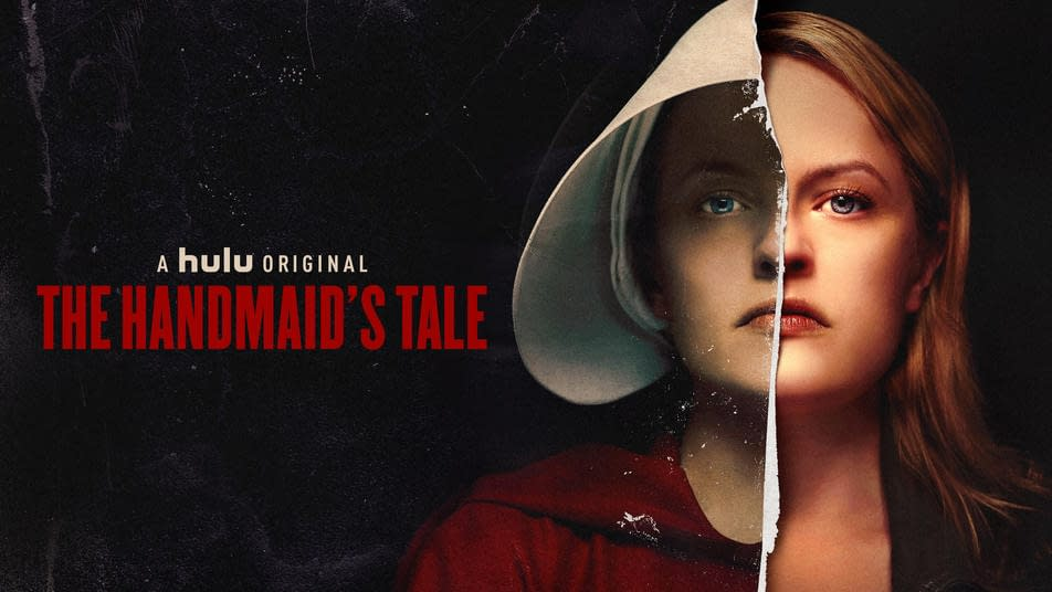 The Bleeding Cool TV Top 10 Best of 2018 Countdown: #5 The Handmaid's Tale