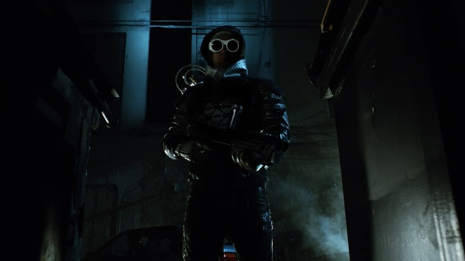 Gotham Season 2 Recap: And The Villains Shall Rise! (BC Rewind)