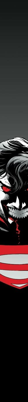 Bleeding Cool Bestseller LIst &#8211 17th November 2014 &#8211 Its Good To Be Scott Snyder