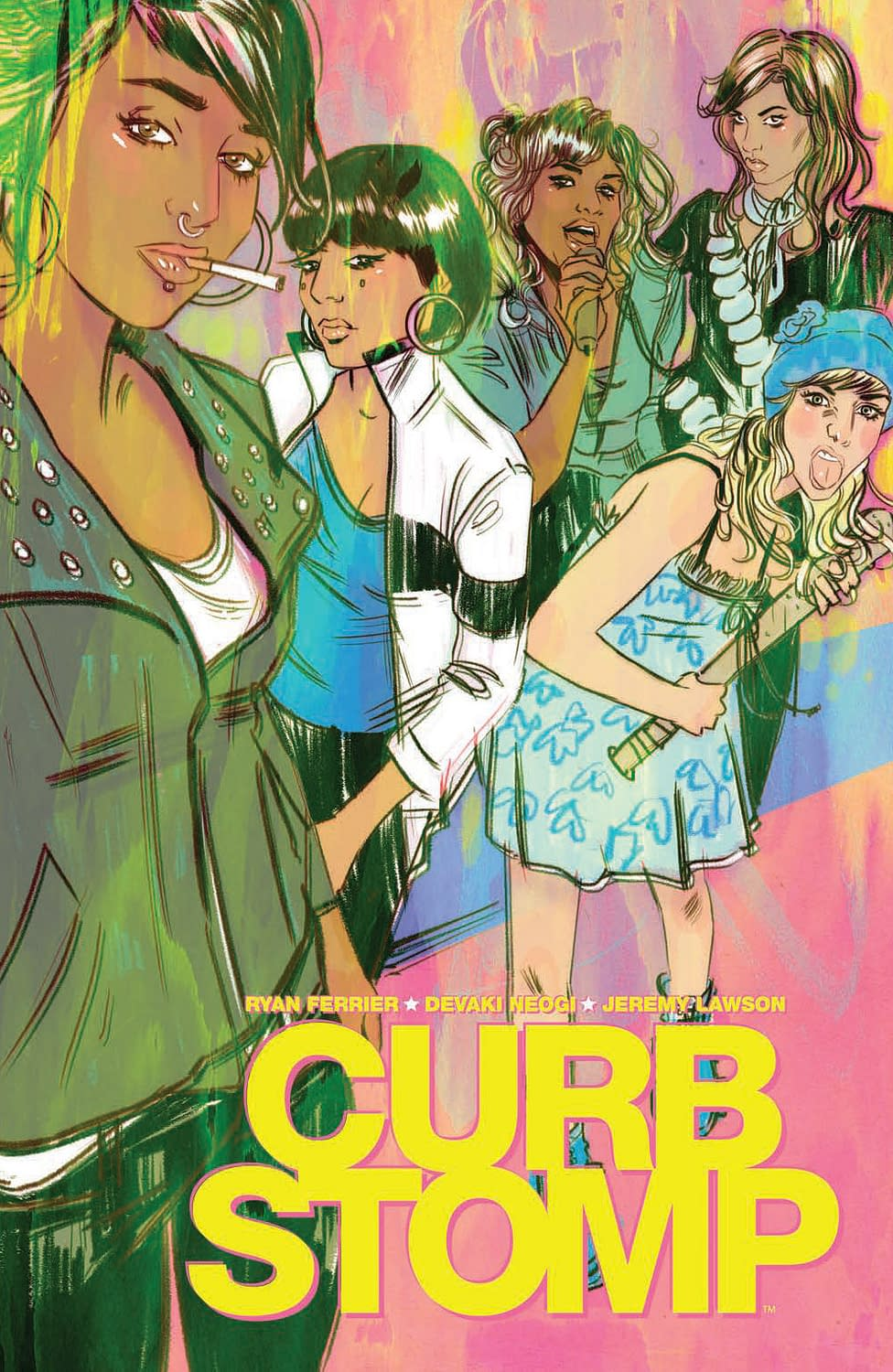 CurbStomp_TP_cover
