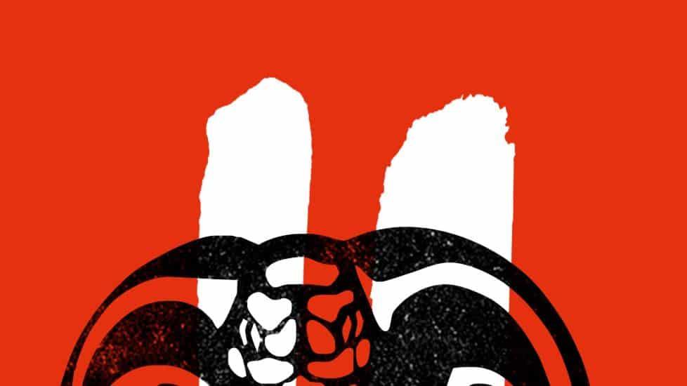 'Cobra Kai' Season 2: 'Karate Kid' Sequel Series Releases First Teaser! [VIDEO]