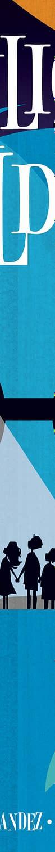 Vertigo Launch Titles Aim High &#8211 Art Ops Clean Room Survivors Club And The Twilight Children (UPDATE)