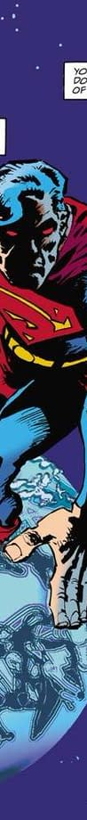 What Twitter Asked Frank Miller &#8211 And What He Replied To