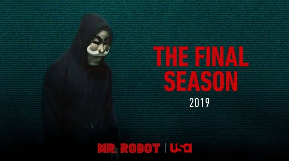 Mr. Robot Season 1: Your Recap Has Not Been Hacked (BC Rewind)