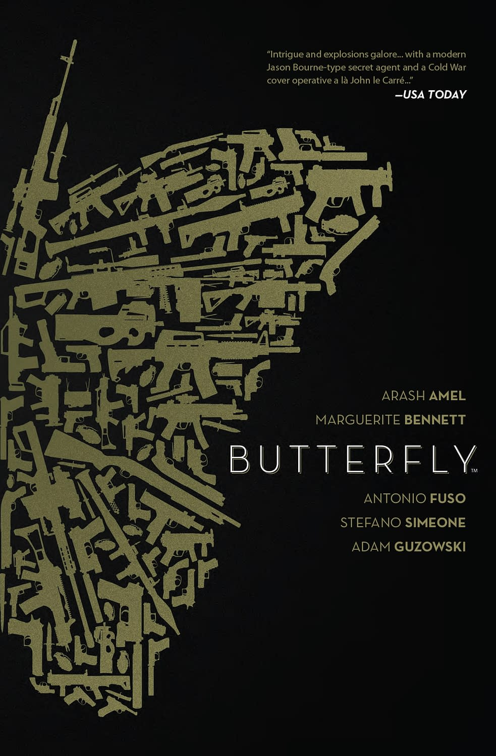 Butterfly_HC_cover