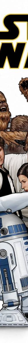 With Marvels Star Wars #1 Incentives Tied To Sales Of Original Sin #8 Could They Sell Half A Million