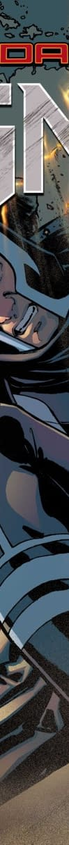 Cancelled Magneto And Loki Kick Off  Secret Wars Last Days Crossover (UPDATE: And Captain America And THe Mighty Avengers)