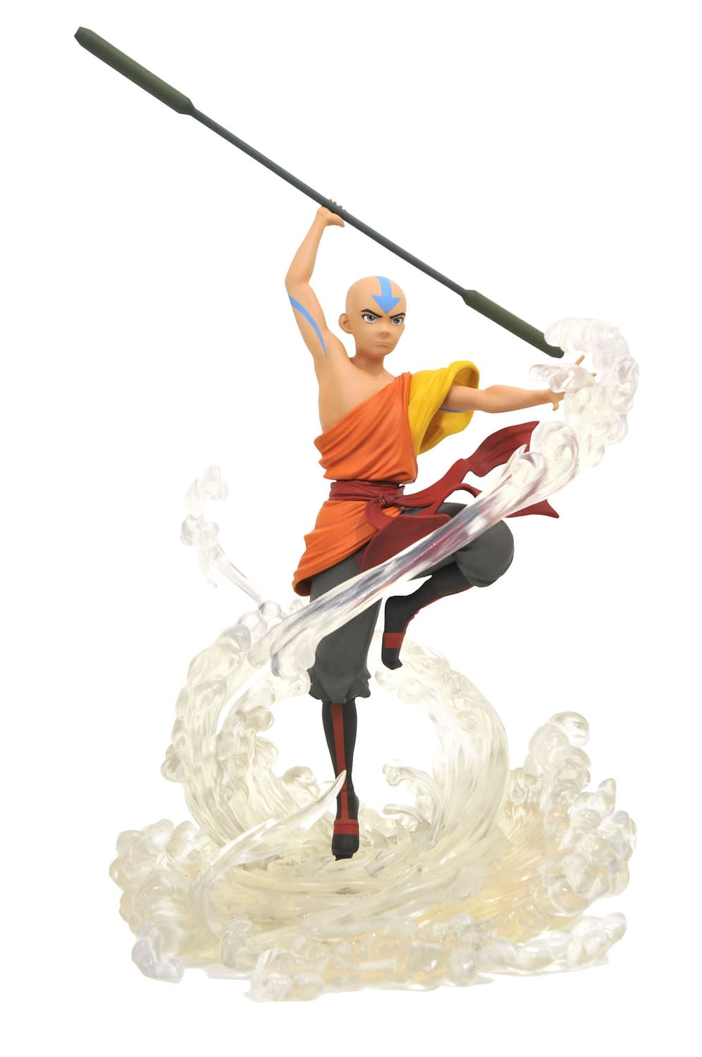 AVATAR-GALLERY-AANG-PVC-STATUE