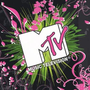 MTV Geek Leaks – RESPECTFULLY, WE INFORMED YOU OF THIS EVENT AT AN EARLIER JUNCTURE