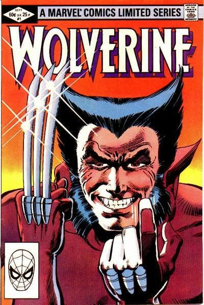 Bryce Coughlin, Legal Counsel For Fox Asks Bleeding Cool To Take Down Wolverine 2 Character List