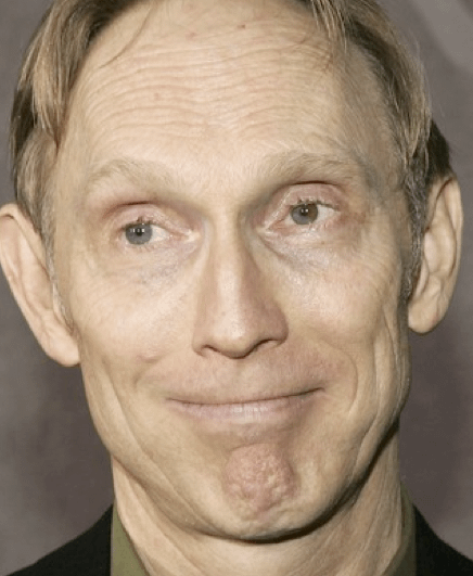 Disney Embarking On Horror for Kids With Henry Selick's Shademaker's Shademaker
