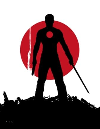 The New Valiant. Just Don't Mention Jim Shooter
