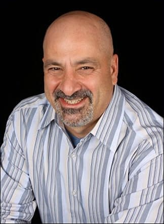 Talking To Dan DiDio About Wally West. And Not Karen Berger.