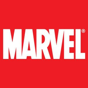 Marvel Takes Back Marketshare Lead From DC Comics In December 2011