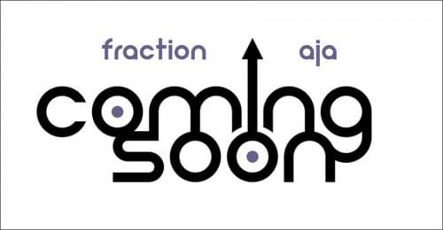 Matt Fraction And David Aja's Hawkeye To Be Announced At C2E2