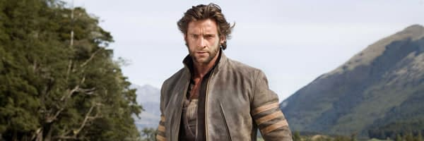 Japanese Actors Cast In Japanese Roles For The Wolverine