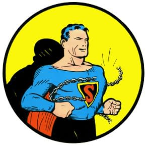 superman-chains