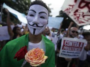 01-protestos-salvador-20-06-13-futura