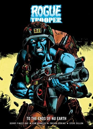 rogue_trooper_to_the_ends_of_nu_earth