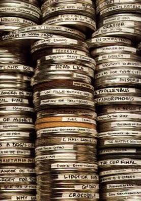 film-cans-stacked